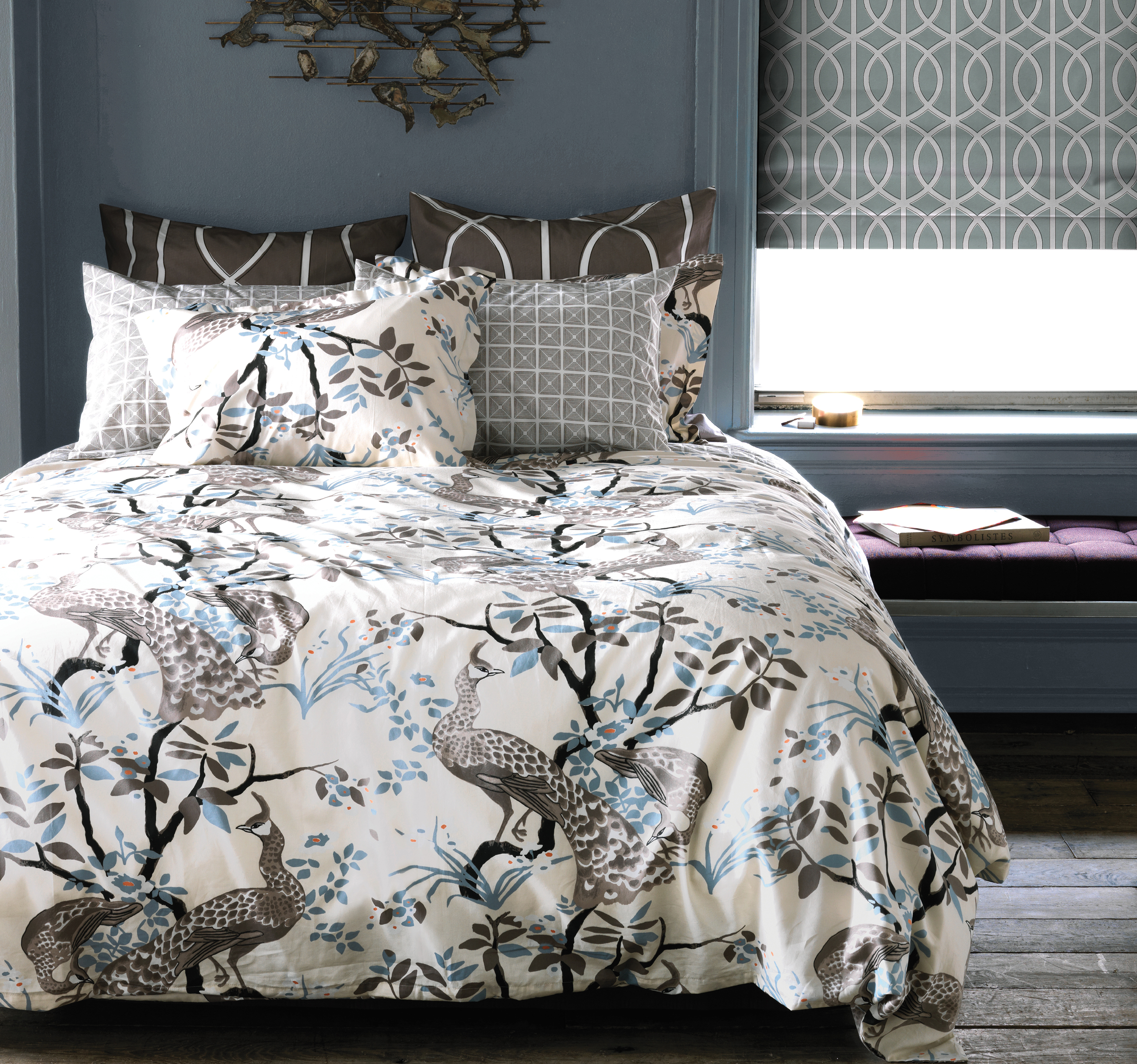 january  archives  mcnabb  risley - bedding