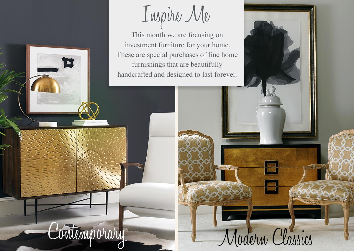 October 2015's Inspire Me Page - McNabb & Risley