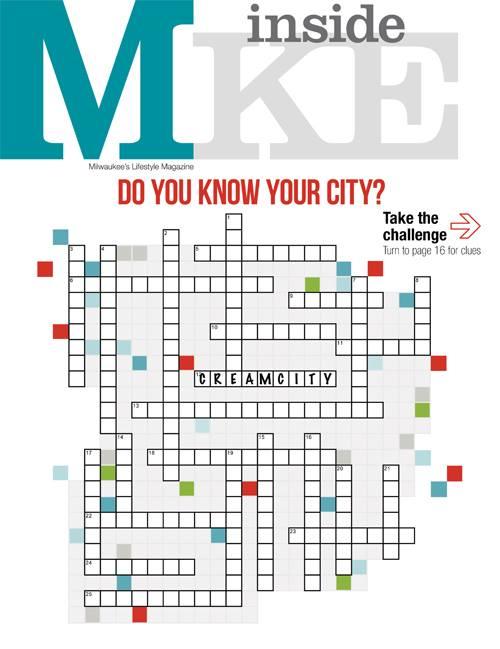 In The Press: M: Milwaukee's Lifestyle Magazine - McNabb & Risley