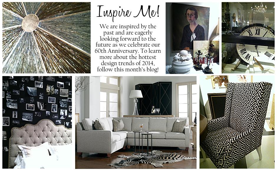 February 14 Inspire Me copy