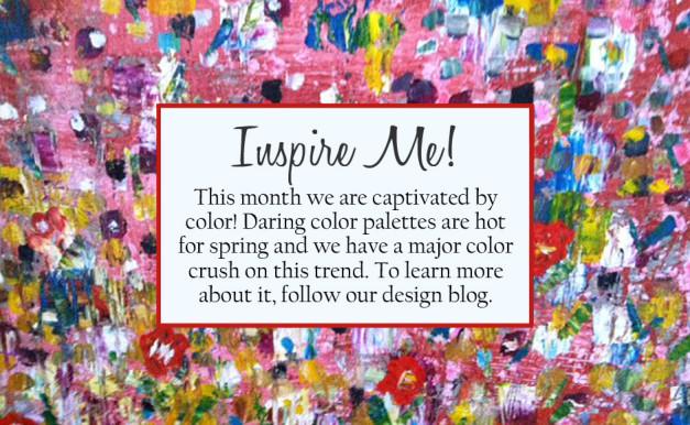 April 14 Inspire Me copy