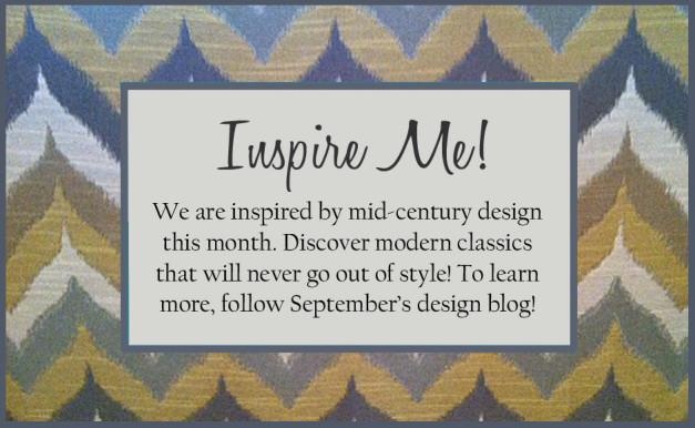 Sept 14 Inspire Me copy