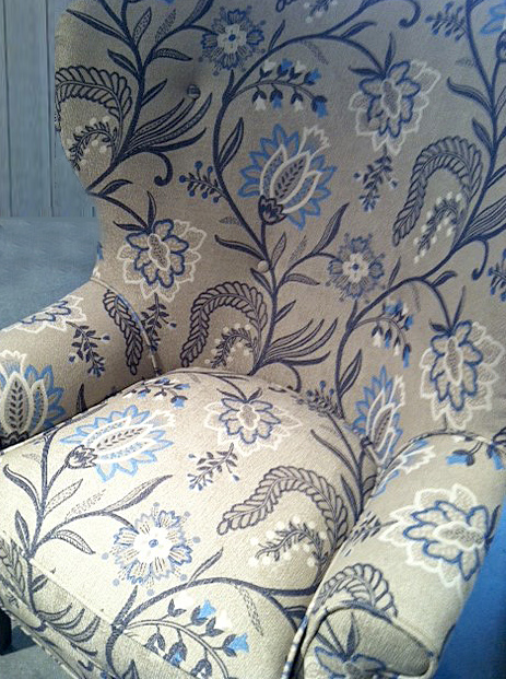 chair4 copy