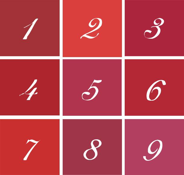 reds copy