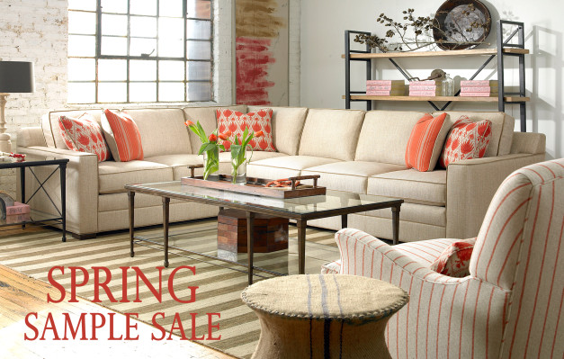 Spring Sale 15 ft copy