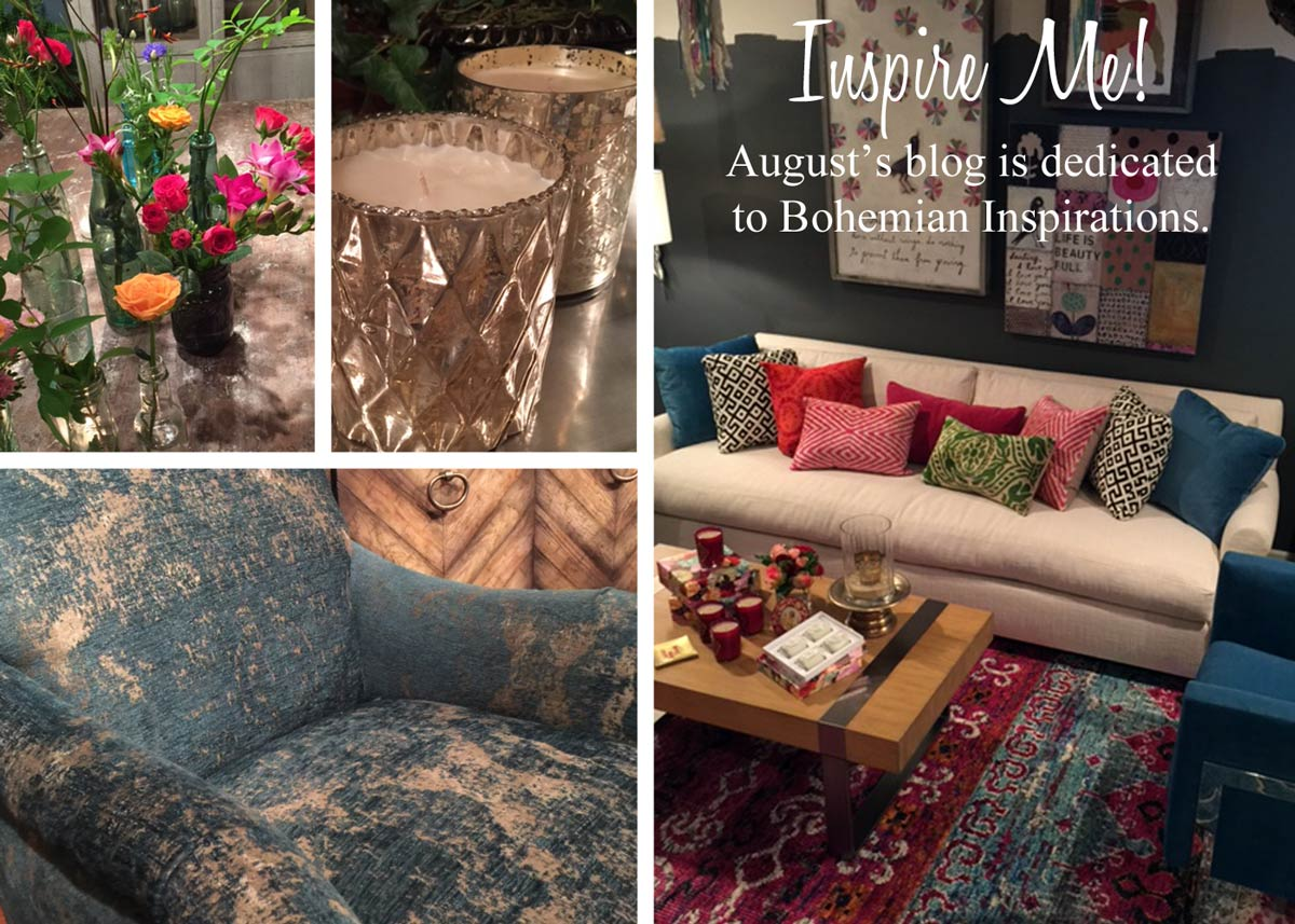 August 2015's Inspire Me Page - McNabb & Risley