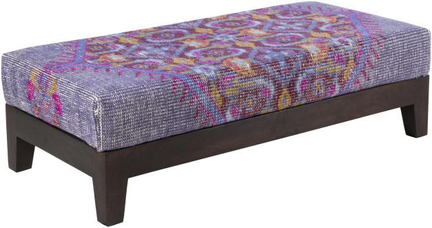 zfl-5001_purple_ottoman_surya