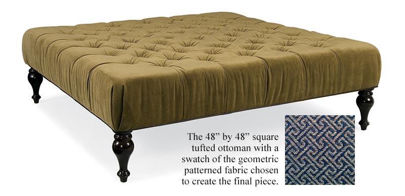091015_ottoman_fabric