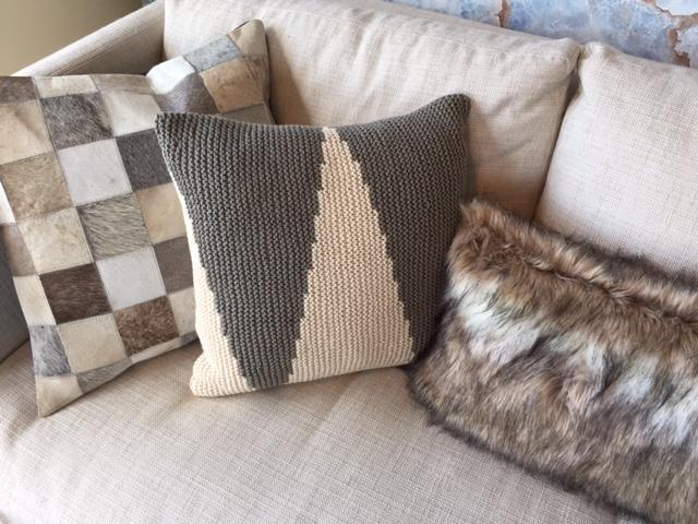 Pillow Talk: Here's My Top Pillow Picks for Fall… - McNabb & Risley