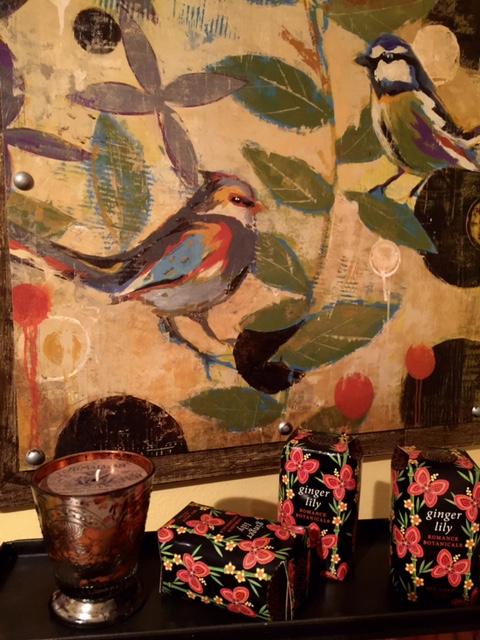 print_with_birds