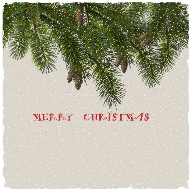 christmas-greeting-card-with-fir-branches_zkD6QRIO_L