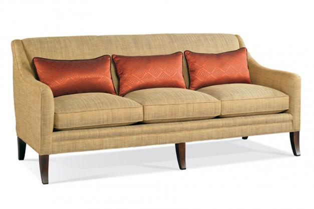 *Sofa Available Now At McNabb U0026 Risley!