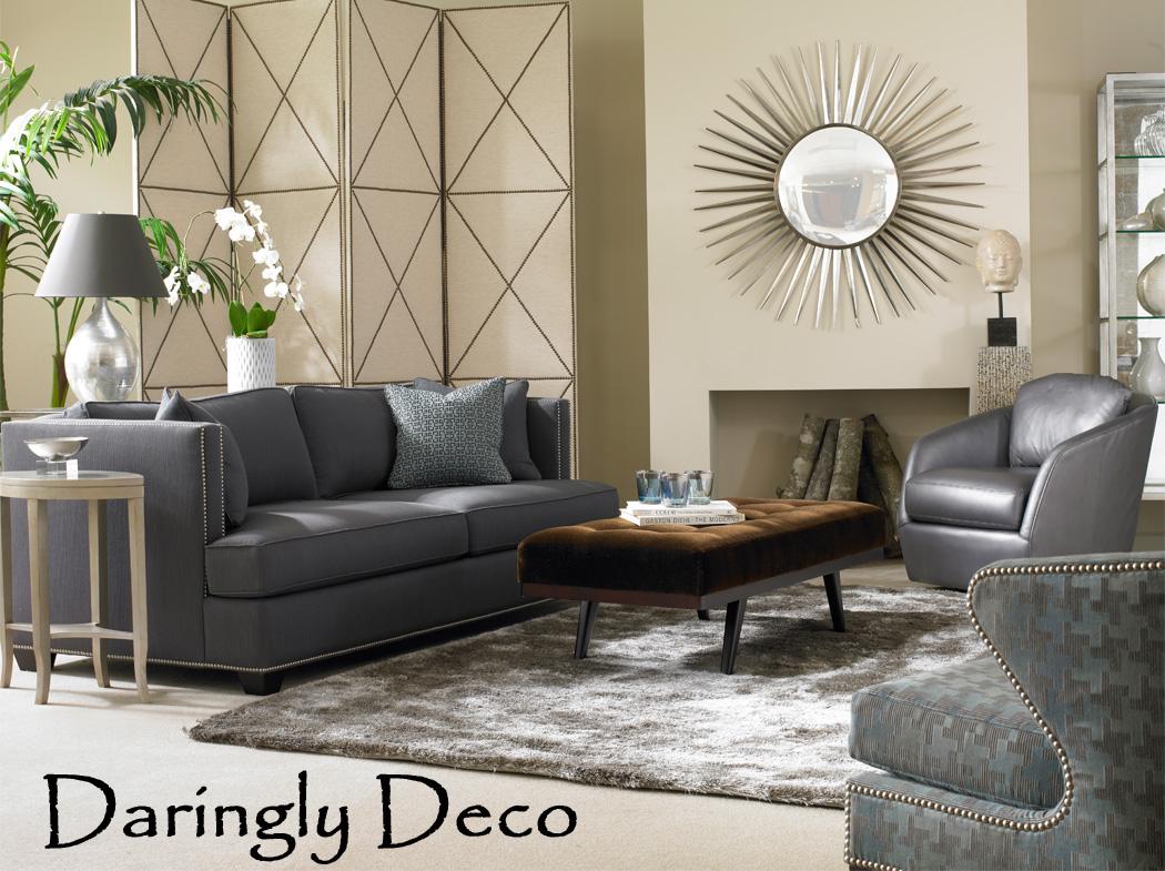 Bedroom art deco bedroom furniture teenage bedroom furniture with