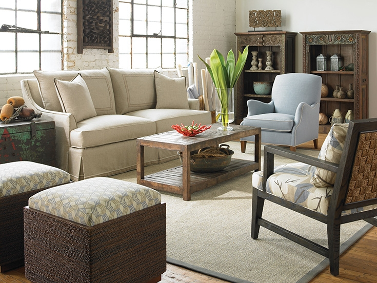 Check Out Mcnabb Amp Risley S Interior Design Blog For The