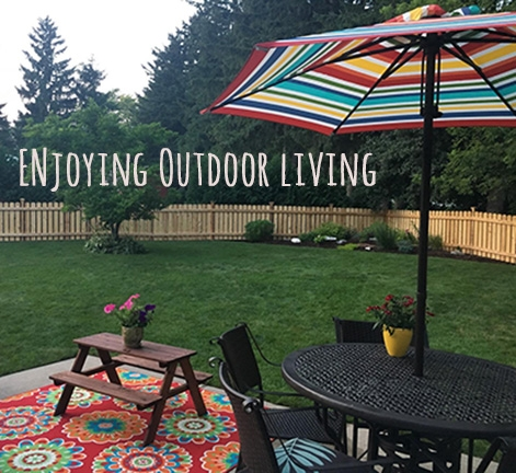 Check Out Mcnabb & Risley's Interior Design Blog For The. Patio Design Software Freeware. Patio Ideas For Ranch Style Homes. Patio Table Chairs Umbrella. Patio Slabs Midleton. Patio Exterior Guarderia. Buy Outdoor Furniture In Brisbane. Garden Patio Areas. Patio Furniture Set Used
